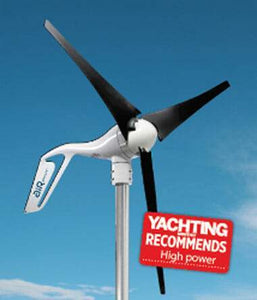 Primus AIR Breeze Wind Turbine 24V - Sea People Depot