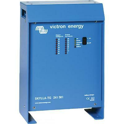 Victron Skylla-TG 24/50 Battery Charger - Sea People Depot