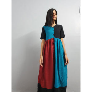 High on joints maxi