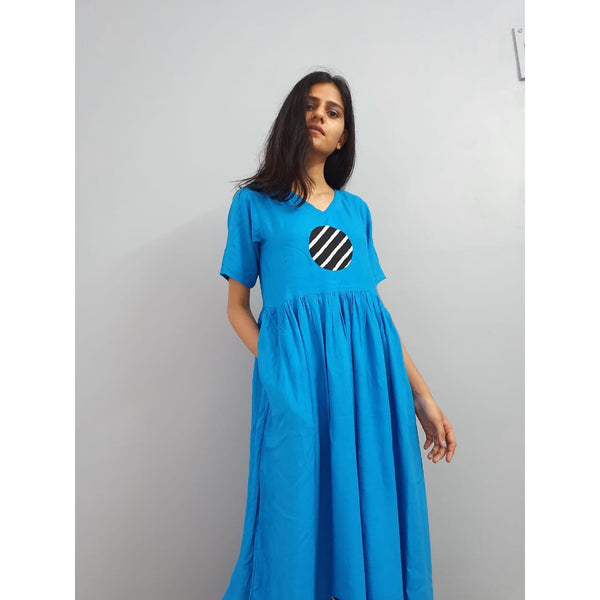 Polka on got the blues maxi