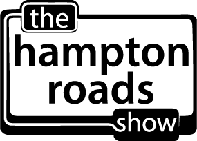 THE HAMPTON ROADS SHOW:  Travel in Style with Stephanie Walters