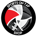 SONTSports Store