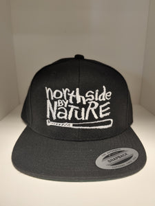 Northside By Nature Snapback