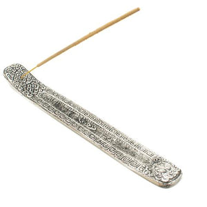 Metal Incense holder