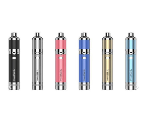 Yocan XL Plus 2020 Edition