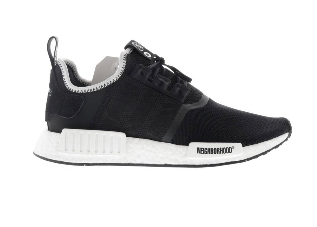 NMD R1 Neighborhood