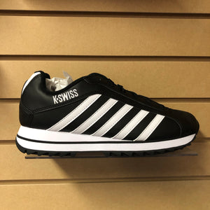 Men's K-Swiss