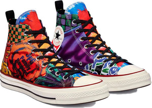 CONVERSE X JOE FRESHGOODS CHUCK 70 HIGH TOP