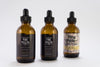 Pine Pollen Tinctures - Important Facts