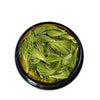 Premium Canadian Spruce Tips 28g (1 oz.)