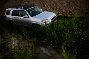 10-20 4RUNNER MODULAR ROOF RACK