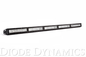 "SS30 STAGE SERIES 30"" LIGHT BAR"