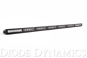 "SS42 STAGE SERIES 42"" LIGHT BAR"