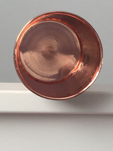 copper glasses online