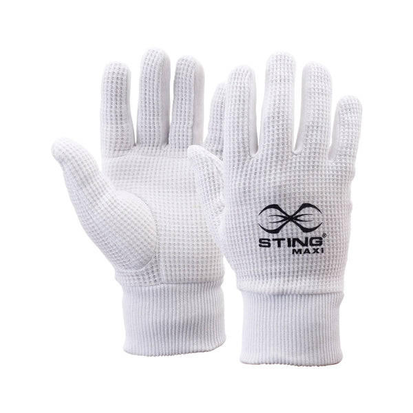 2 Pack Airweave Cotton Glove Inner - CitySport