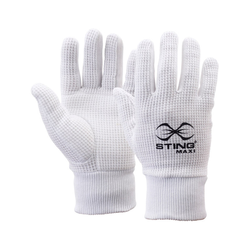 2 Pack Airweave Cotton Glove Inner - CitySportOnline