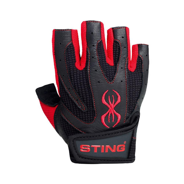 STING ATOMIC TRAINING GLOVE - CitySport