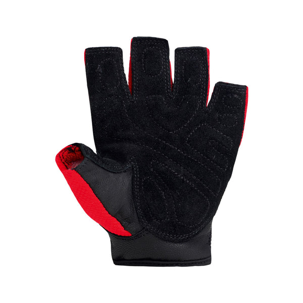 STING ATOMIC TRAINING GLOVE - CitySportOnline