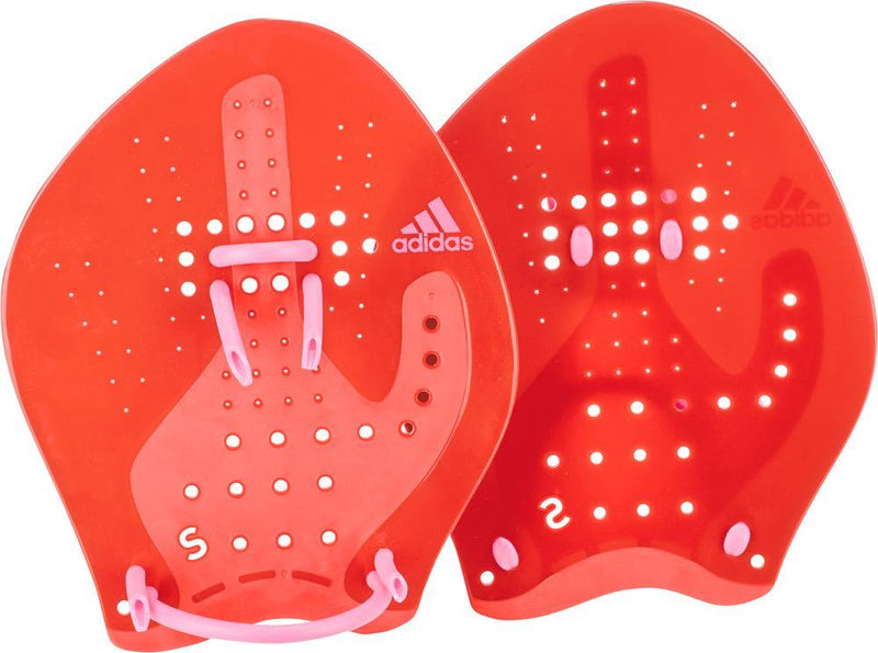 Training Hand Paddle - CitySportOnline