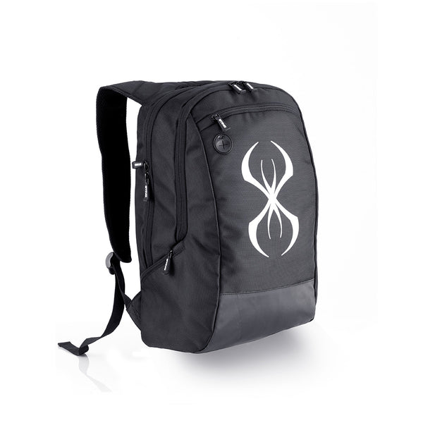 CONTENDER BACKPACK - CitySport