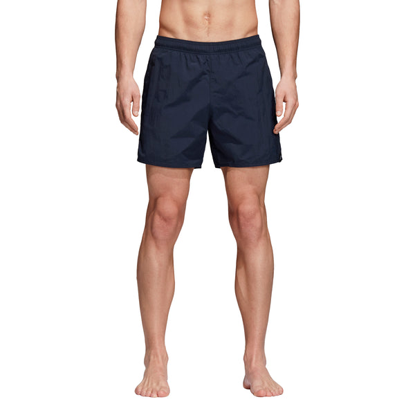 Beach Shorts - CitySport