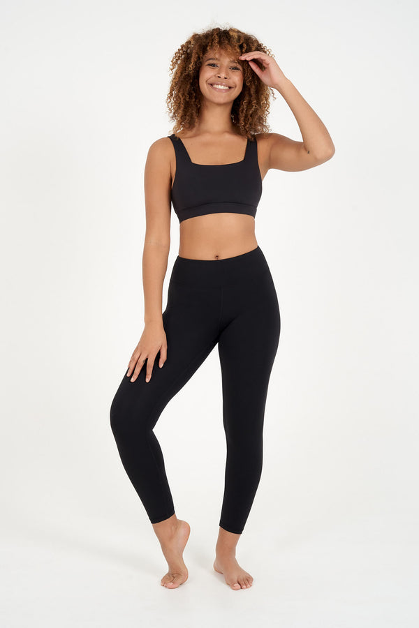 Wonder Luxe 7/8 Legging