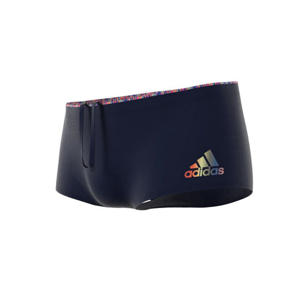 Pride Performance Aquashort - CitySport