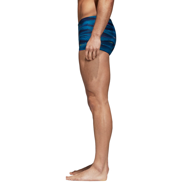 Mens Parley Commit Boxer - CitySport