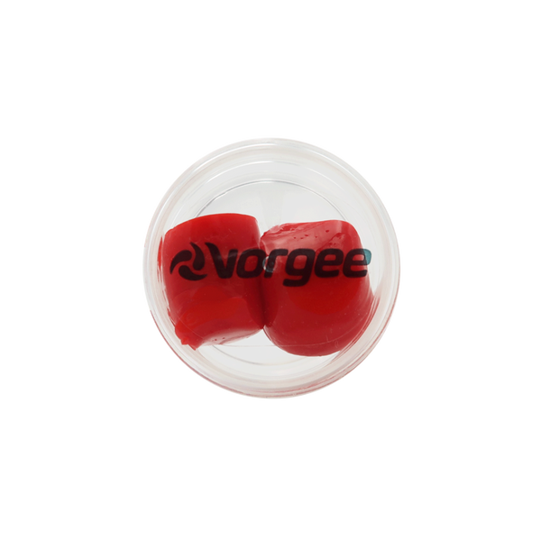 Vorgee Silicone Ear Putty