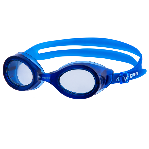 Vorgee Freestyler Tinted lens