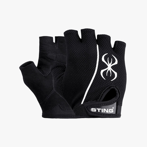 K1 EXERCISE TRAINING GLOVE - CitySport