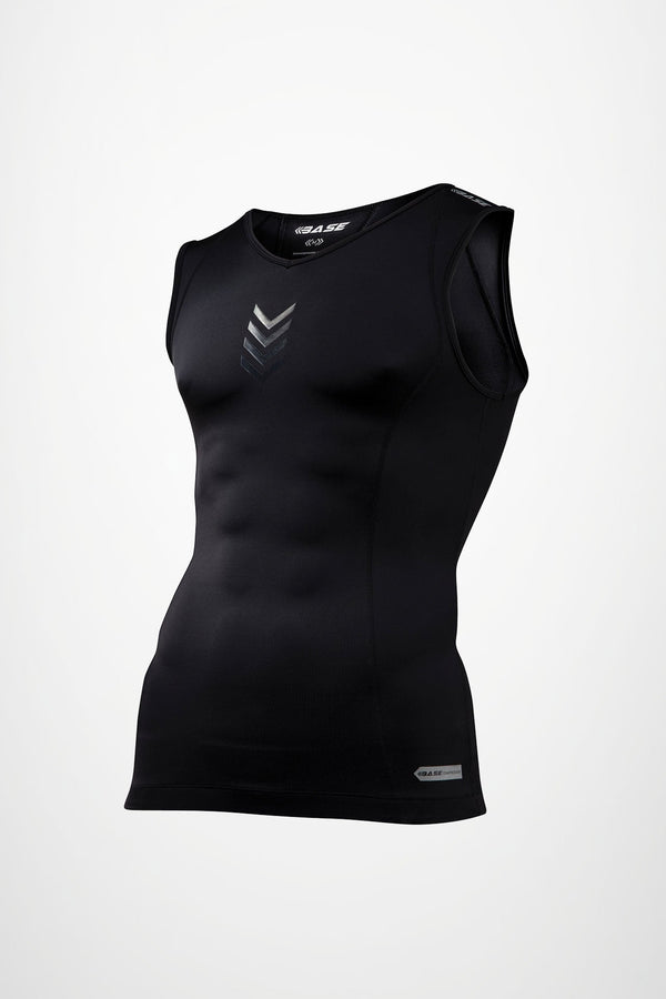 BASE TECH COMPRESSION VEST - CitySport