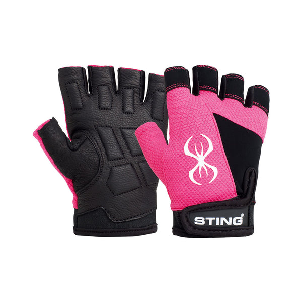 VX1 VIXEN EXERCISE TRAINING GLOVE - CitySportOnline