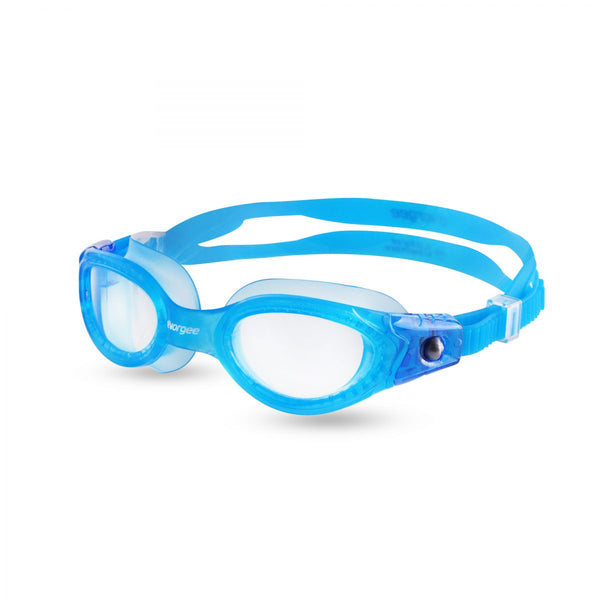Vortech Junior Clear Lens - CitySport