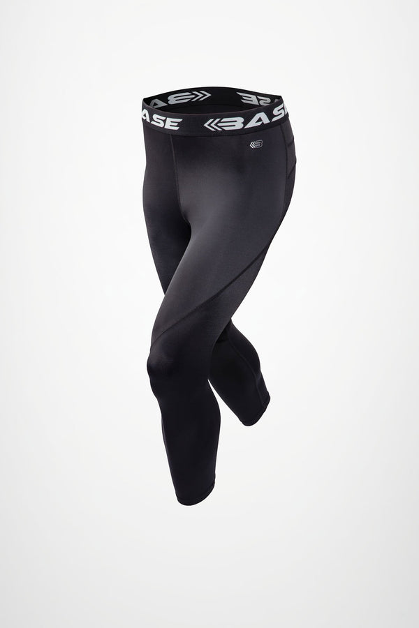 BASE TECH 7/8 COMPRESSION TIGHT - CitySportOnline