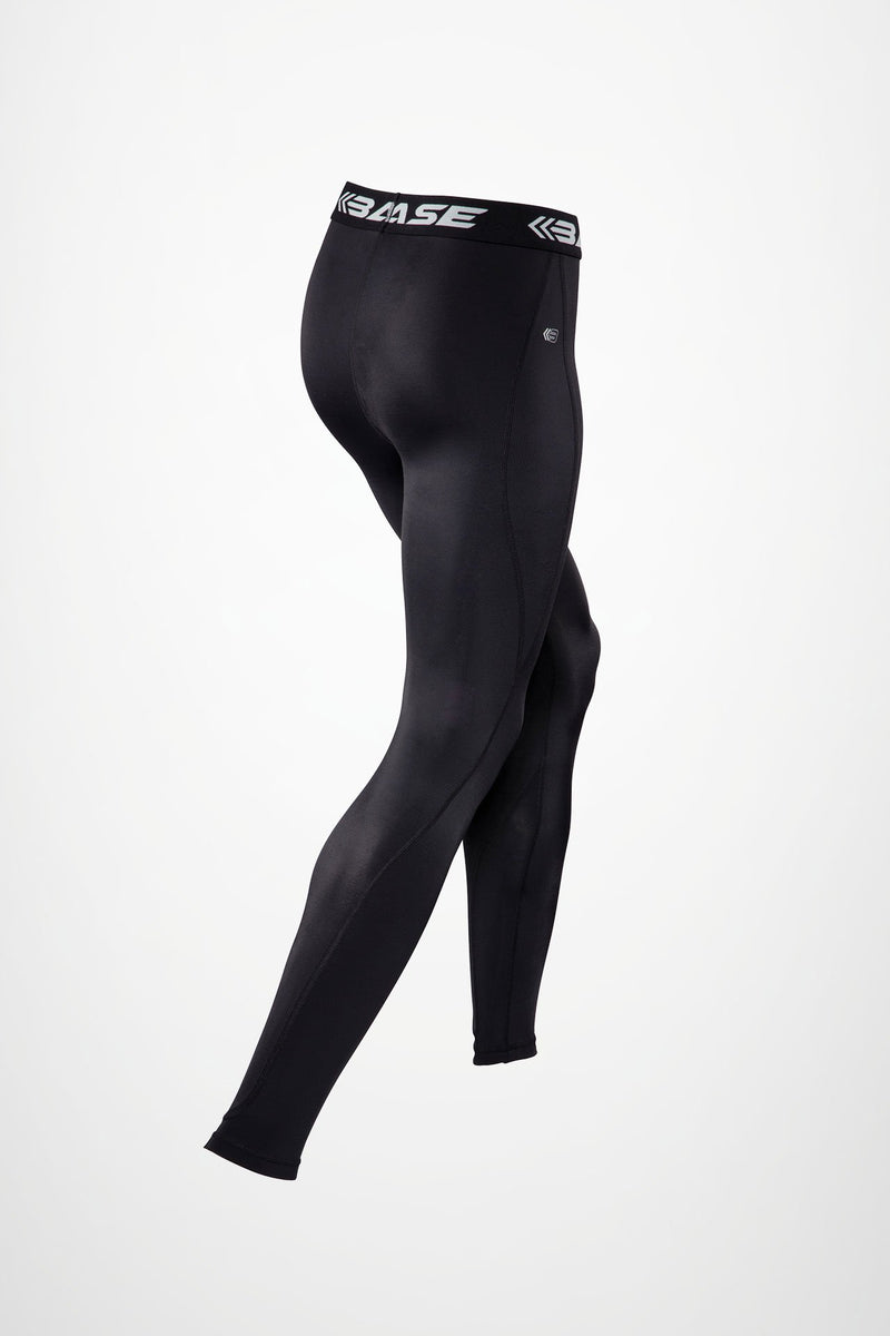BASE TECH COMPRESSION TIGHT - CitySportOnline