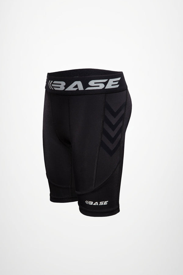 BASE TECH COMPRESSION SHORT - CitySport