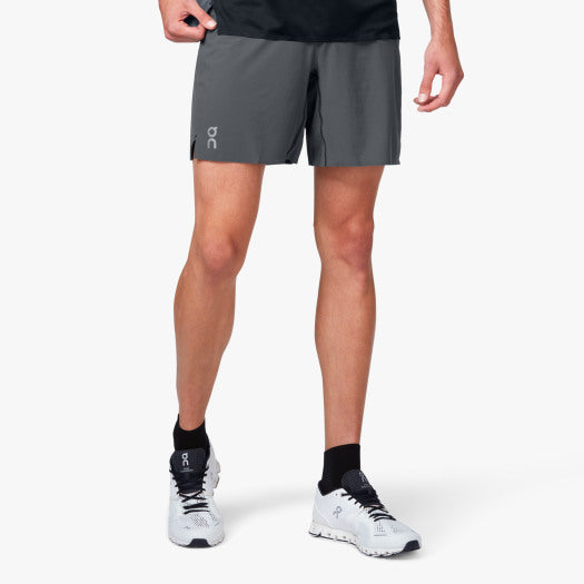 Lightweight Shorts - CitySport