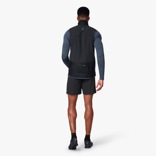 Weather Vest - CitySportOnline