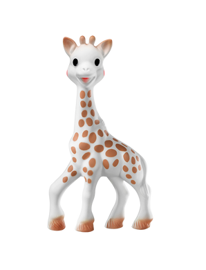 Sophie the Giraffe (Classic Teether)