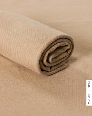 Kotimainen resori, beige 120