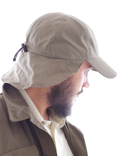 Nomad Hat- outdoorchamp