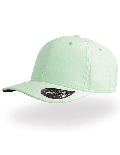 Fam Cap aquamarine - outdoorchamp.de
