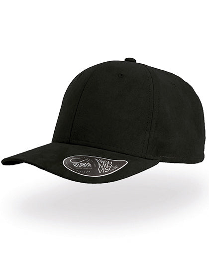 Fam Cap black - outdoorchamp.de