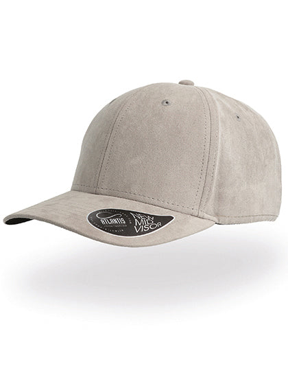Fam Cap - outdoorchamp.de