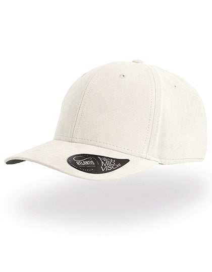 Fam Cap natural - outdoorchamp.de