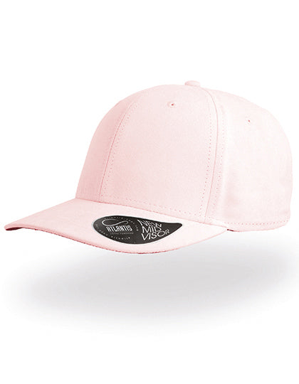 Fam Cap pink - outdoorchamp.de