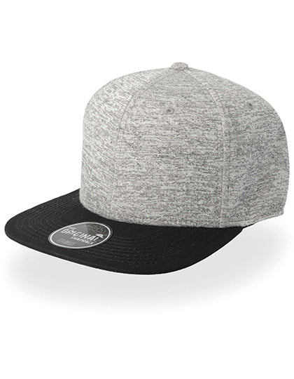Boost Cap - outdoorchamp.de