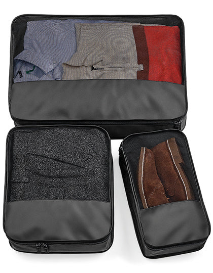 Escape Packing Cube Set - outdoorchamp.de