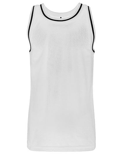 Mesh Tanktop- outdoorchamp
